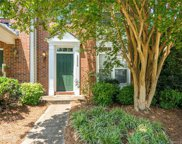 12306  Swan Wings Place, Huntersville image