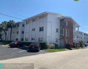 224 Hibiscus Ave Unit 160, Lauderdale By The Sea image
