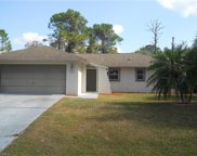 420 Canton AVE, Lehigh Acres image