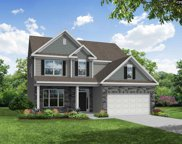 257 Wessinger Farms Road, Chapin image