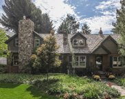 2650 E Valley View Ave S, Holladay image