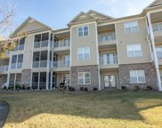 221 Woodlands Way Unit #13, Calabash image