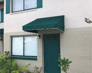 2052 Kings Highway Unit 23, Clearwater image