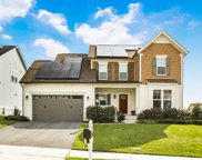 440 ORCHARD CREST CIRCLE, New Market image