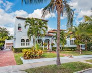 711 Claremore Drive, West Palm Beach image