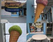 9619 Shore Dr., Myrtle Beach image