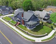 104 E Wyoming Ave, Absecon image
