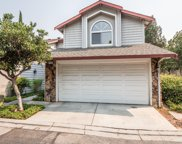 4784 Archbow Ct, San Jose image