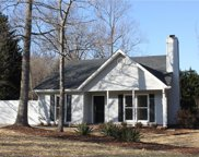 7002 Poplar Grove Trail, Greensboro image