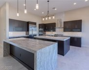 5380 North RILEY Street, Las Vegas image