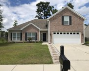 8003 Indian Hill Drive, Hanahan image