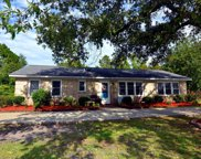 1206 Spring Branch, Wilmington image