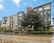 425 23rd Ave S Unit A316, Seattle image