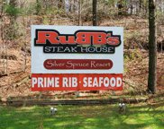 4124 River Rd, Wisconsin Dells image