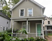 402 Main Page Ct, Stoughton image