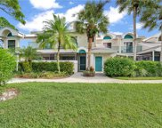 66 Emerald Woods Dr Unit H10, Naples image