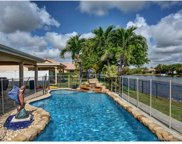 16147 NW 12th St, Pembroke Pines image