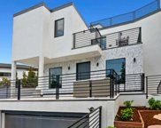 2812  Manning Ave, Los Angeles image