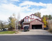1112 Sunset Drive, Broomfield image