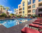 7301 E 3rd Avenue Unit #107, Scottsdale image