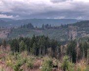 PH 10, Castle Rock image