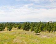 Big Sky 13 Elk Run Road, Custer image