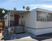 600 E Weddell Dr 127, Sunnyvale image