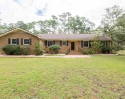 242 MIDDLE GATE ROAD, Myrtle Beach image