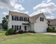 4012  Mother Teresa Drive, Indian Trail image