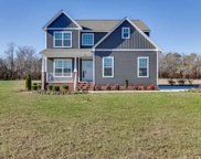 7150 Ruritan Boulevard, West Suffolk image