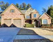 6534 Blue Water Dr, Buford image