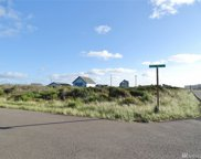 1185 Forest Hill Ct, Ocean Shores image