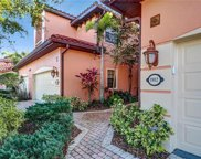 5730 Grande Reserve Way Unit 1902, Naples image