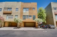 4644 E Culver Street, Phoenix image
