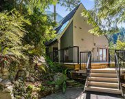 430 Bayview Road, Lions Bay image