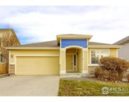 2144 Mainsail Dr, Fort Collins image