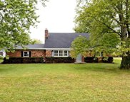 8910 206th  Street, Noblesville image