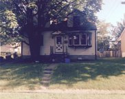 9435 Ridge, St Louis image