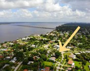 6002 Kenneth  Road, Fort Myers image