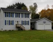 36 Bell Hill Drive, Laconia image