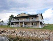 589 N Rice Lake Rd, Douglas image