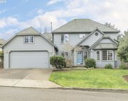 7124 SW MAPLELEAF  CT, Tigard image