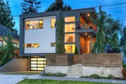 5621 5th Ave NE, Seattle image