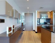 50 Biscayne Blvd Unit #5108, Miami image