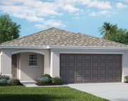10243 Boggy Moss Drive, Riverview image