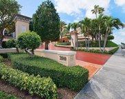200 Bradley Place Unit #201, Palm Beach image