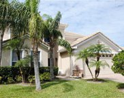 3830 Golden Feather Way, Kissimmee image
