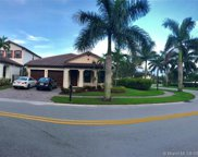 3927 Nw 84th Way, Cooper City image
