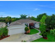 12705 Aston Oaks Dr, Fort Myers image
