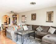 1825 Dartmouth Drive Unit 205, Albuquerque image